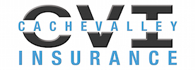 Cache Valley Insurance